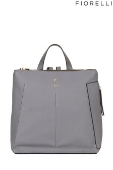 Fiorelli Casual Backpack
