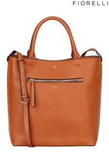 Fiorelli North South Tote Bag
