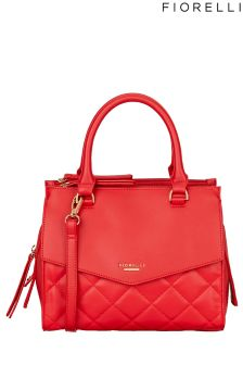 Fiorelli Quilted Grab Bag