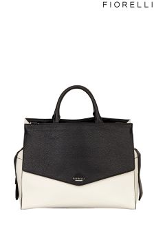 Fiorelli Large Grab Bag