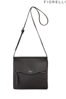 Fiorelli Large Cross Body Bag