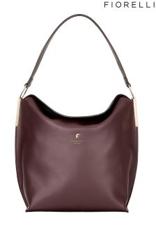Fiorelli Hobo Bag