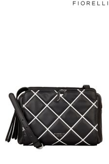 Fiorelli Contemporary Cross Body Bag