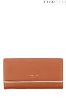 Fiorelli Dropdown Purse