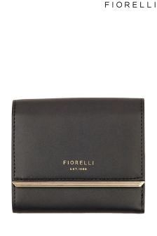 Fiorelli Small Dropdown Purse