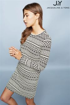 Jdy Jumper Dress