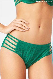 Vero Moda Bikini Bottom