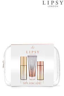 Lipsy Bath & Body Gift Set