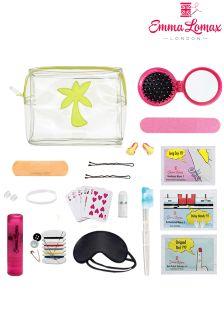 Emma Lomax Palm Tree Sos Kit