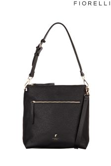 Fiorelli Shoulder Crossbody Bag