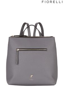 Fiorelli Backpack