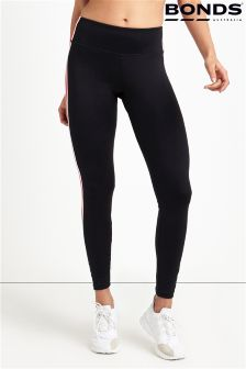 Bonds Bodycool Full Legging