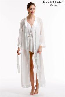 Bluebella Long Line Kimono