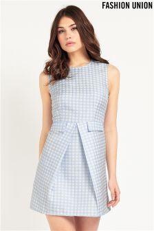 Fashion Union A Line Dress