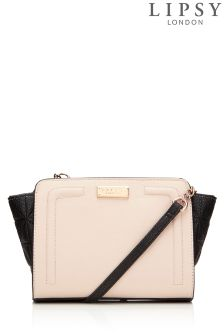 Lipsy Wing Cross-Body Bag