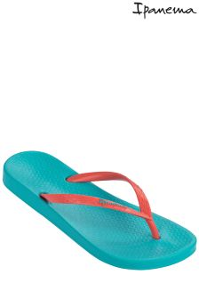 Ipanema Tropical Flip Flop
