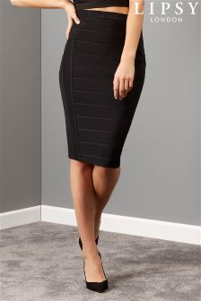 pencil skirts tulip pencil skirts next official