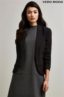 Vero Moda Tailored Jacket