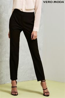 Vero Moda Cigarette Pants