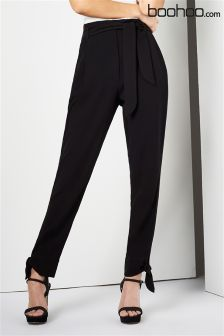 Boohoo Tailored Trousers