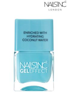 Nails Inc Gel Effect Polish