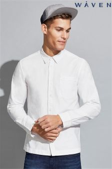 Waven Mens Classic Shirt