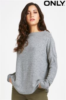 Only Pullover Knitwear