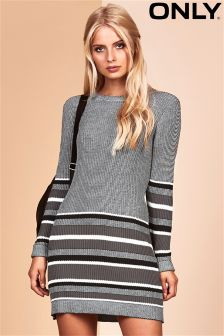 Only Knitwear Dress