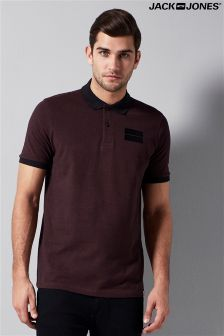 Jack & Jones Short Sleeve Polo