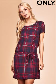 Only Tunic Dress