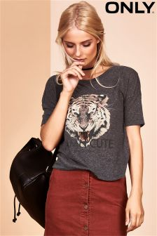 Only Print Top