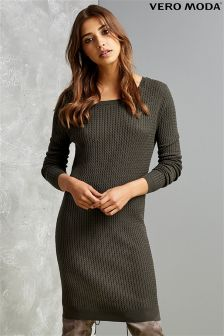 Vero Moda Knitted Dress