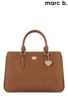 Marc B Grab Bag