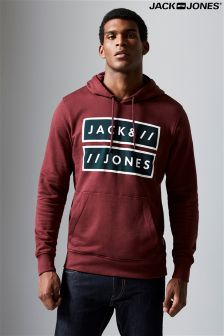 Jack & Jones Submit Sweat