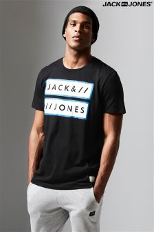 Jack & Jones Submit Tee