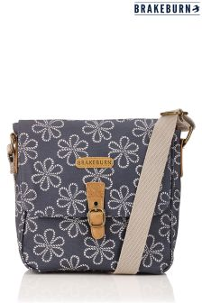 Brakeburn Bags Clothing U0026 Accessories | Next Official Site