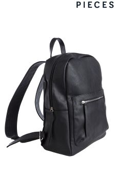 Pieces Backpack