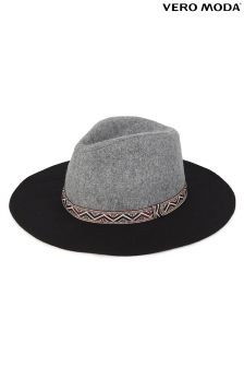 Vero Moda Wool Hat
