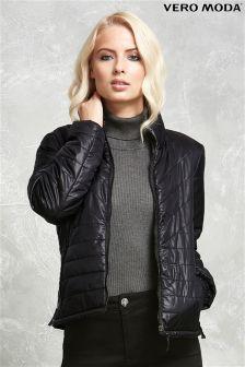 Vero Moda Puffer Padded Jacket