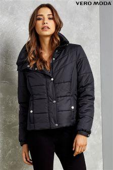 Vero Moda Puffer Jacket