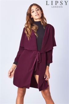 Lipsy Duster Coat