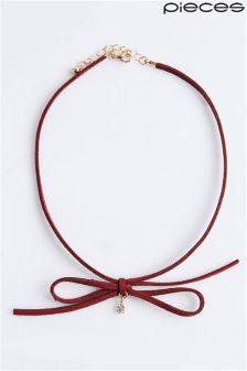 Pieces Choker Necklace