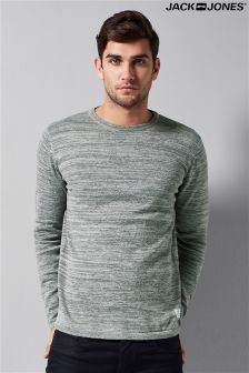 Jack & Jones Crew Neck Sweater