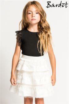 Bardot Junior Skirt
