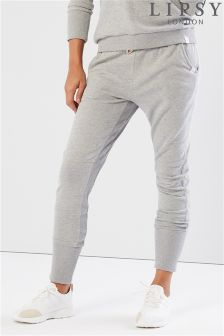 Lipsy Weekend Jogger
