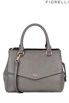 Fiorelli Grab Bag