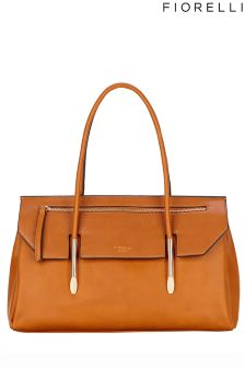Fiorelli Flap Over Tote