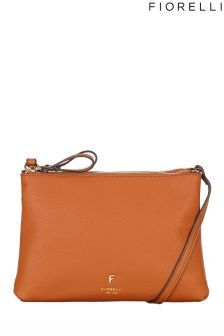 Fiorelli Cross Body