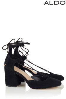 buy black ballerina pumps for women from the next uk