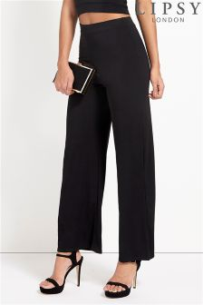 Lipsy Co Ord Trousers